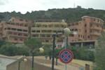 Апартаменты Poggio San Pasquale