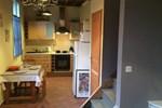 Апартаменты Demeure en Tomette