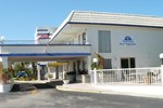 America's Best Value Inn Clearwater