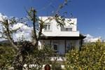 Апартаменты Niriides Villa