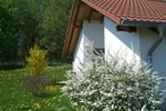 Апартаменты Holiday home Feriendorf Uslar 3