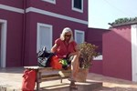 Мини-отель Rosso di Mare B&B