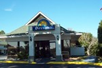 Days Inn Savannah Southside