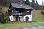 Апартаменты Apartment Osterode am Harz 1