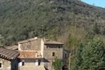 Апартаменты Gite Rural Cevenol