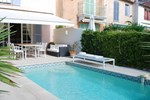 Boutemy Immobilier- Giscle avec piscine