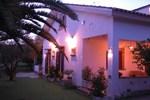 Мини-отель Casa Nunna