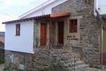 Отель Casa do Ti Latoeiro