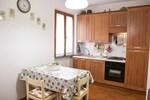 Апартаменты Villino Chiessi