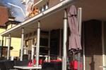 Отель Hotel Garni 't Pannenkoekenhuis