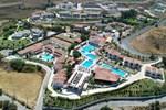 Отель Aegean View