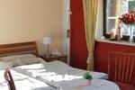 Отель Rooms@No22