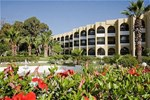 Отель Diar El Andalous