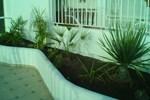 Апартаменты Apartamento Playa Las Americas