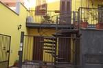 Raffaellos House Vigevano