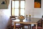 Отель Silves Rural