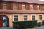 Мини-отель Tímárház Panzió