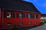 Апартаменты Ferienhaus Sieger