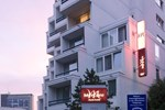 Отель Mercure Hotel Hameln