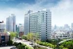 Dormy Inn Seoul