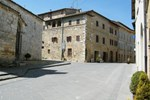 Апартаменты Casa del Granaio