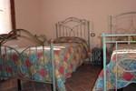 Апартаменты Terricciola House