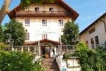 Гостевой дом Gasthof Kampenwand Bernau