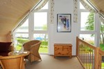 Апартаменты Four-Bedroom Holiday home in Wendisch Rietz 3