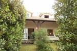 Rental Villa Madrague - Anglet