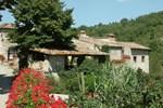Апартаменты Poderi Val Verde