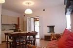 Апартаменты Casa Fiori Di Arancio