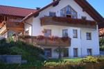 Апартаменты Ferienwohnung Petzendorfer