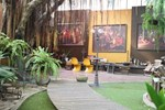 Гостевой дом Mystery Art Garden