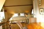Отель Hotel de Goudvink