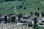 Отель Azienda Agricola Masseto