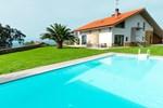 Вилла Emyrent l Villa Igeldo