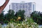 Doubletree Hotel Spokane City