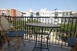 Apartamento en Suabia