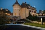 Отель Mirbeau Inn & Spa at The Pinehills
