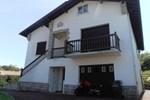 Апартаменты Rental Apartment Pommier - Ciboure