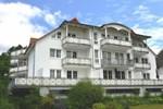 Апартаменты Villa Vilmblick - Apt. 09