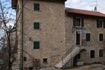 Residenza Villanova