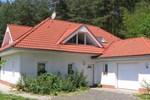 Апартаменты Borek