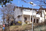 Вилла Villa Poesia