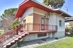 Villa Ciol