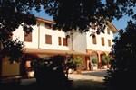 Отель La Groletta
