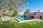Villa Finca Can Lluc