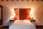 Отель Hotel Cabo Vidío