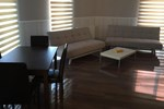 Апартаменты Belle Casa 22