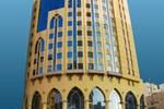 Elaf Al Mashaer